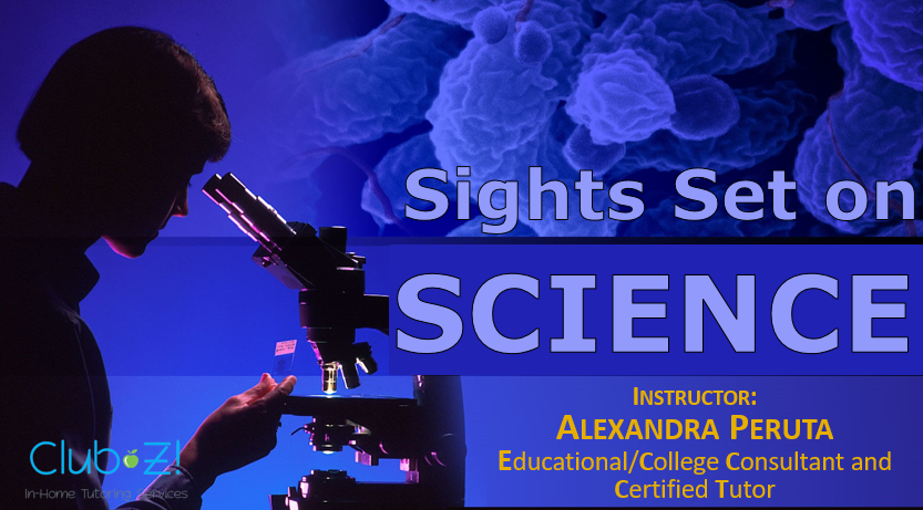 SightsSetonScience